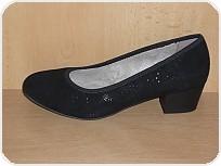 a+w shoes 6675/Cena 1 499 Kč