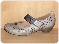 a+w shoes 6133/Cena 1 199 Kč