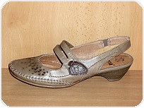 a+w shoes 6164/Cena 1 299 Kč