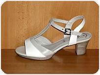 a+w shoes 5603/Cena 799 Kč
