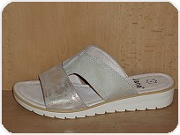 a+w shoes 6447/Cena 999 Kč
