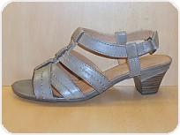 a+w shoes 5310/Cena 499 Kč