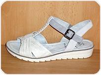 a+w shoes 6217/Cena 1 099 Kč