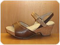 a+w shoes 5381/Cena 799 Kč