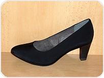 a+w shoes 6280/Cena 1 199 Kč