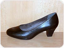 a+w shoes 6549/Cena 1 599 Kč