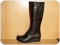 a+w shoes 5797/Cena 1 699 Kč