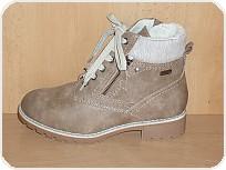 a+w shoes 6569/Cena 1 499 Kč