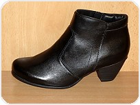 a+w shoes 5849/Cena 1 199 Kč