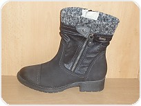 a+w shoes 6601/Cena 1 899 Kč