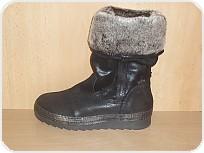 a+w shoes 6605/Cena 1 699 Kč