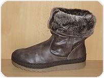 a+w shoes 6355/Cena 1 599 Kč