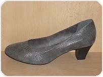 a+w shoes 6615/Cena 1 699 Kč