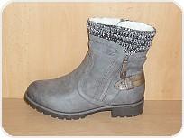 a+w shoes 6625/Cena 1 499 Kč