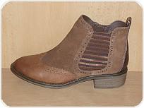 a+w shoes 6639/Cena 1 299 Kč