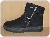 a+w shoes 6644/Cena 1 499 Kč