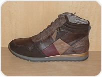 a+w shoes 6647/Cena 1 299 Kč