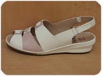 a+w shoes 7087/Cena 799 Kč