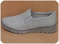 a+w shoes 7088/Cena 1 399 Kč