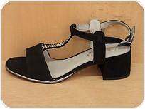 a+w shoes 7090/Cena 1 199 Kč