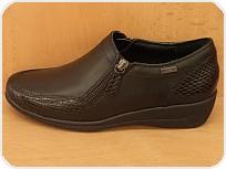 a+w shoes 7115/Cena 1 599 Kč