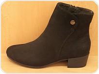 a+w shoes 7118/Cena 1 399 Kč