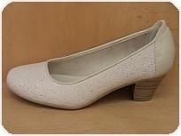 a+w shoes 7120/Cena 1 499 Kč