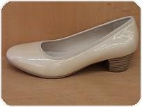 a+w shoes 7121/Cena 999 Kč