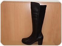 a+w shoes 7198/Cena 2 699 Kč