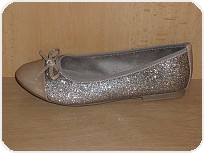 a+w shoes 6651/Cena 899 Kč