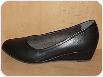 a+w shoes 6941/Cena 999 Kč