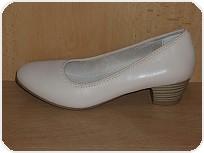 a+w shoes 6953/Cena 999 Kč