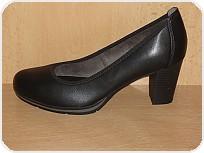 a+w shoes 6954/Cena 1 099 Kč