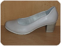 a+w shoes 6957/Cena 1 399 Kč