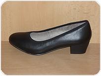 a+w shoes 6674/Cena 1 299 Kč