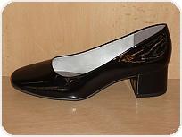 a+w shoes 6959/Cena 1 199 Kč