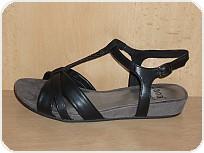 a+w shoes 6972/Cena 799 Kč