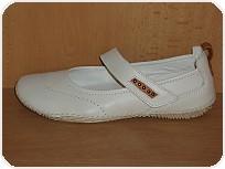 a+w shoes 6974/Cena 1 299 Kč