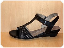 a+w shoes 5936/Cena 899 Kč