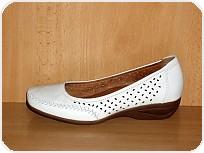 a+w shoes 5608/Cena 999 Kč