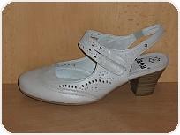 a+w shoes 6438/Cena 999 Kč