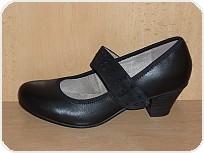 a+w shoes 6434/Cena 1 499 Kč
