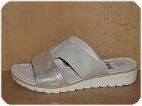 a+w shoes 6447/Cena 799 Kč