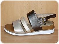 a+w shoes 6209/Cena 999 Kč