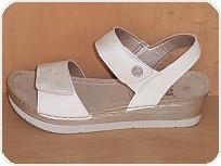 a+w shoes 6986/Cena 899 Kč