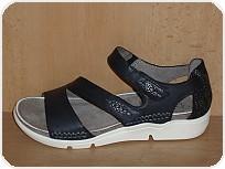 a+w shoes 6482/Cena 1 199 Kč