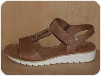a+w shoes 6481/Cena 1 099 Kč