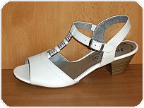 a+w shoes 6029/Cena 899 Kč