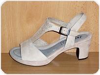 a+w shoes 6020/Cena 1 299 Kč