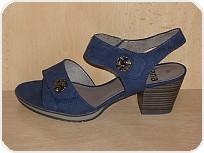 a+w shoes 6751/Cena 999 Kč